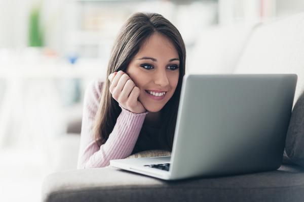 حمل أفضل برامج لمشاهدة الأفلام على حاسوبك الخاص