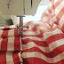 Ein Kleid für die Nähmaschine - Schutzhülle