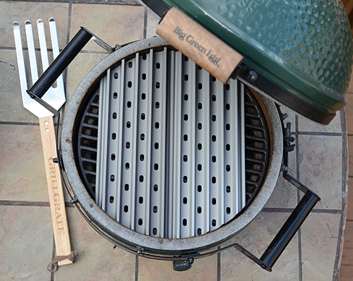 Big Green Egg accessories, Grill Dome  accessories, Primo accessories, Kamado Joe accessories, kamado  accessories