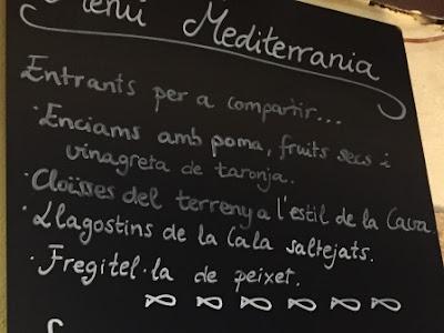 El-Llagut-Tarragona-menu