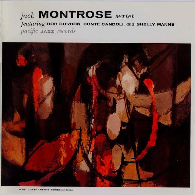 Jazz Painting Artists