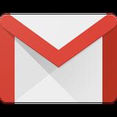 تحميل تطبيق جيميل Gmail للاندرويد مجانا