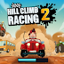 Hill Climb Racing 2 for Android Review