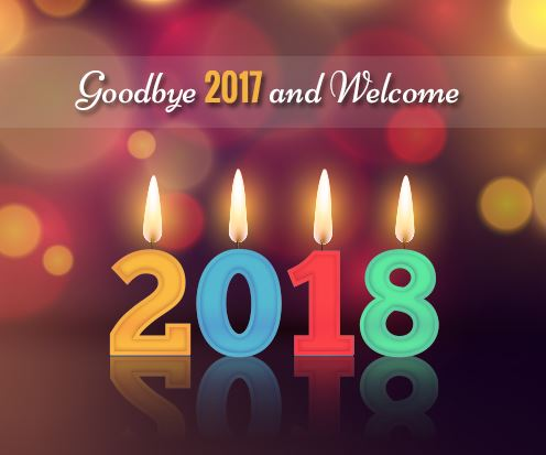 Goodbye-2017-And-Welcome-2018