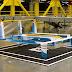 أمازون تكشف عن نموذج طائرة تسليم البضائع بدون طيار الجديد