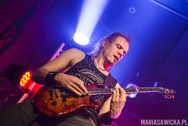 Battle Beast Noora Louhimo Juuso Soinio Eero Sipilä heavy metal finnish finland Janne Björkroth