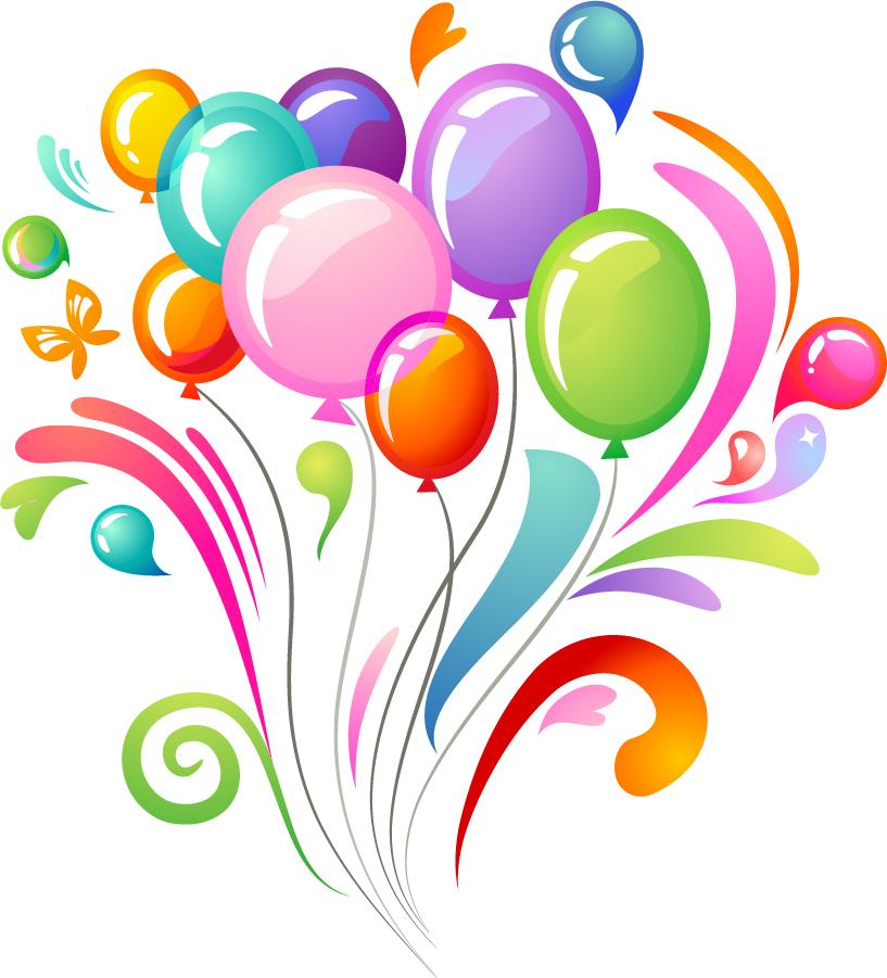 balloon clip art microsoft - photo #21