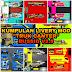 Kumpulan Livery Mod Truk Canter BUSSID V2.9