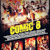 Download Comic 8 (2014) WEBDL Full Movie