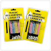 Magic Relighting Candles / Lilin Magic