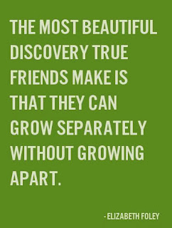 Quotes About Friendship (Depressing Quotes) 0033 2