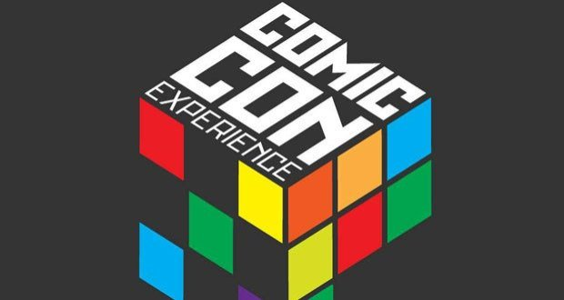 Mattel Comic Con Experience