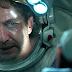 Tempestade: Planeta em Fúria | Ganha novo trailer destruidor