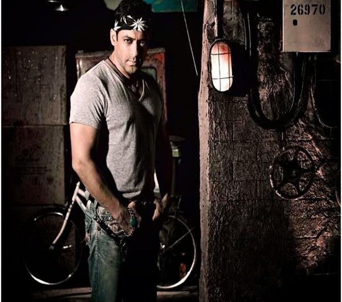 Kick-2014-Salman-Khan-Movie