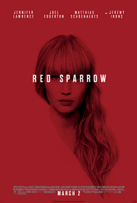 https://en.wikipedia.org/wiki/Red_Sparrow