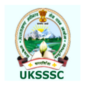 UKSSC  Forest Guard Recruitment 2018 | 1218 Vacancies