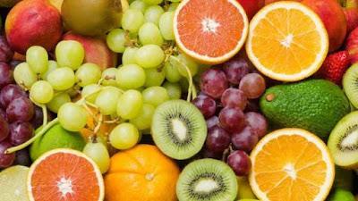 Betulkah Memakan Atau Meminum Jus buah-buahan guna penyakit bisul