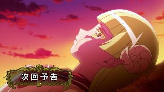Mairimashita! Iruma-kun - Episódio 08