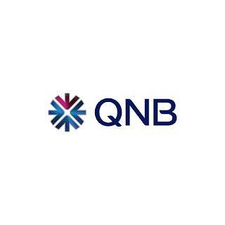 Lowongan Kerja Bank QNB Indonesia Terbaru