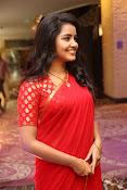 Anupama Parameswaran new cute photos-thumbnail-49