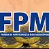 Cofres municipais recebem primeiro FPM de abril na próxima terça (10)