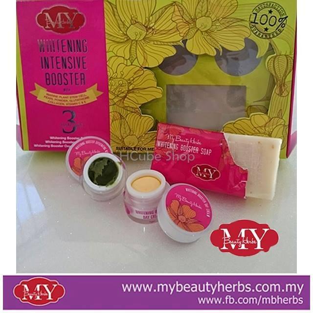 Skincare terbaik untuk jerawat di malaysia