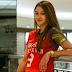 Inilah 4 Atlet Voli Putri Paling Cantik di Indonesia, Mau Tahu?