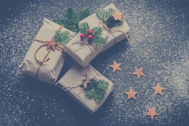 Najlepsze prezenty dla miłośniczek naturalnej pielęgnacji