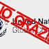 """Diciamo """"no"""" al Global Compact"""
