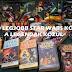 A 10 legjobb Star Wars könyv a legendák közül