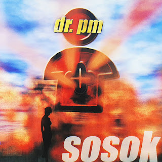 dr.pm - Sosok on iTunes