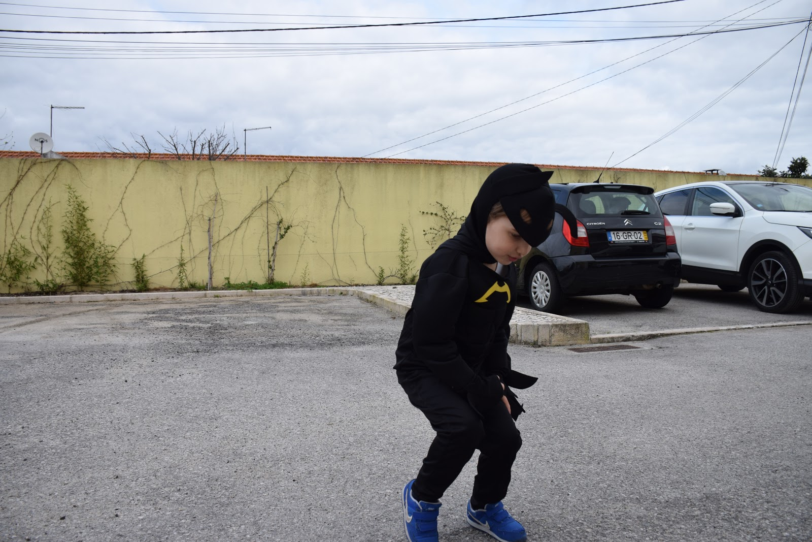 http://combicharocoscarpinteiros.blogspot.pt