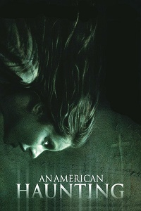 Watch An American Haunting Online Free in HD