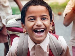 istruzione-bambina-india