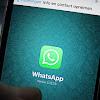 Cara Memulihkan Pesan dan Gambar WhatsApp yang Dihapus
