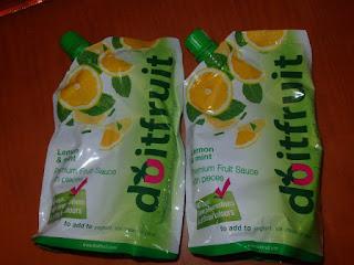 Duitfruit