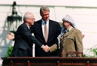 Bill_Clinton__Yitzhak_Rabin__Yasser_Araf