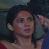 Maya gets angry as Arjun cleverly gets divorce from Maya In Sony Tv's Beyhad