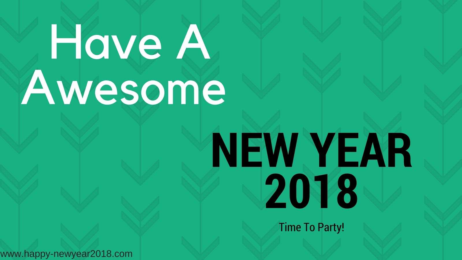 Happy New Year 2018 hd images quotes