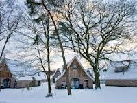 Winterschnäppchen Landal
