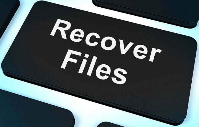 How to Restore Deleted Files in Windows and Mac for Free
