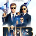 Men In Black: International Trailer Available Now! Releasing in Theaters 6/14