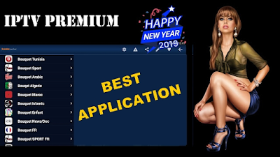 NEW TOP IPTV APK 2019 WATCH BEST CHANNELS PREMUIM WITH MOVIES / SPORT AND MORE