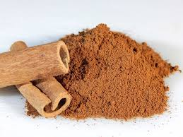 how to use cinnamon with honey