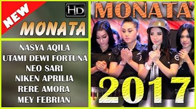 Koleksi Lagu Hits Om Monata Mp3 Terlaris Sepanjang Masa Terlengkap Full Rar