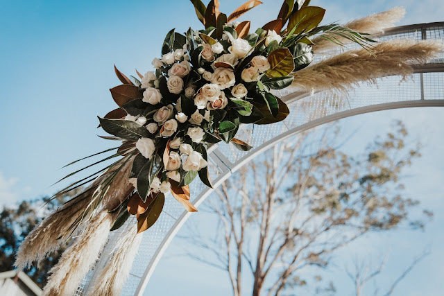 BRIDAL GOWNS SYDNEY AUSTRALIAN DESIGNER KIRI SHAY PHOTOGRAPHY
