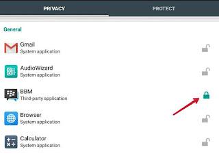 Applock%2Bandroid.jpg