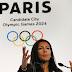 Olimpia 2024 - Párizs megkezdte a nemzetközi kampányát