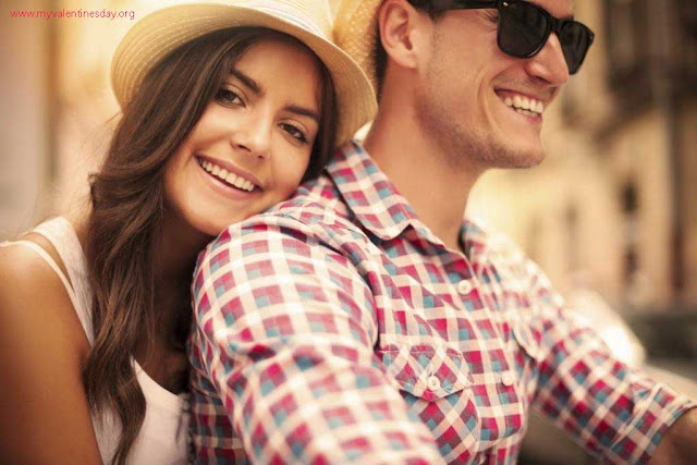 Lovers Day Pictures free Download