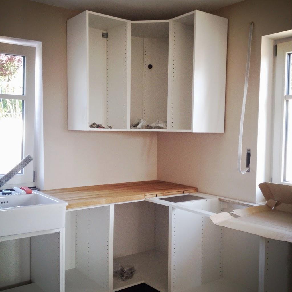 k chen eckschrank ikea. Black Bedroom Furniture Sets. Home Design Ideas